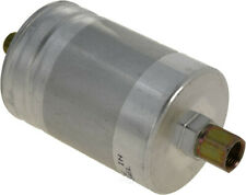Fuel Filter-ProTune Autopart Intl 5002-232866