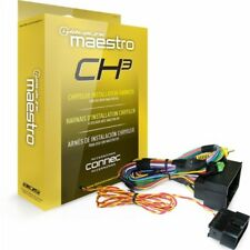 Hrn-Rr-Ch3 Idatatlink Maestro Ch3 / Chrysler/Dodge/Jeep Harness For Ads-Mrr