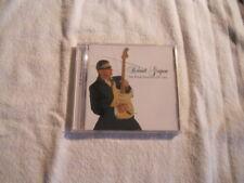 "Roland Grapow ""The four seasons of life"" 1997 cd Grapow Rec  New Sealed"