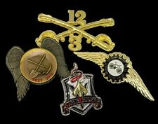 """100 1"""" Custom Made Lapel Pins (Your Design) die stamped/hard /soft enamel/photo"""