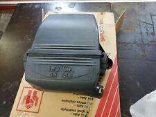 Lancia Ypsilon Luftfilterkästen, air filter housing, scatola filtro aria 5518052
