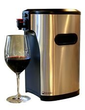 Boxxle Wein Zapfanlage für Wein Bag in Box 300cl