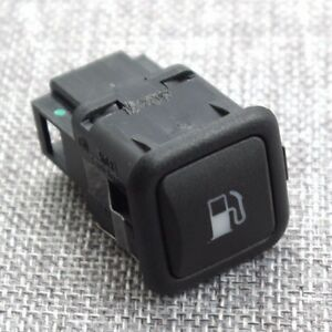 For 1998-2001 Volkswagen Passat B5 Gas Fuel Door Switch Button  #3B0959833A