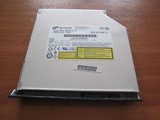 Original DVD Brenner GSA-T40N  aus Asus Pro 55S