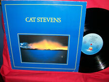 Cat Stevens LP 1985 Mint Italy 14 Tracks only the Best Sad Lisa, Wild World Etc