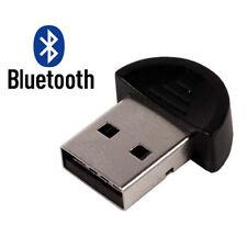 HAMA BLUETOOTH BT-USB ADAPTER CLASS 2 WINDOWS XP DRIVER
