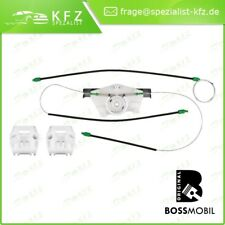 Original Bossmobil VW Golf 4 window lifting system, front left