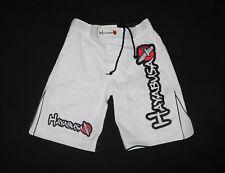 Hayabusa Fight Wear Fighting Combat Shorts Mma Martial Arts Size 30 - Small New
