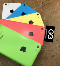Apple iPhone 5C | Unlocked - AT&T - T-Mobile | 8GB 16GB 32GB (All Colors)