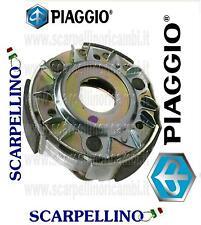 GIRANTE FRIZIONE PER PIAGGIO BEVERLY 300 cc -FAN CLUTCH- PIAGGIO 872251 8722515