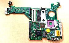 HP COMPAQ 468499-001 Scheda Madre per Laptop CHIPSET INTEL DV3000 DV3500 DV3600