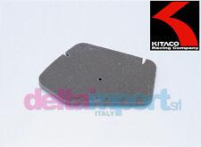 Filtro aria AIR FILTER Replacement Honda DIO by Kitaco Japan (17205-GBL-000)