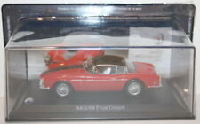 Voitures, camions et fourgons miniatures Coupe pour Maserati