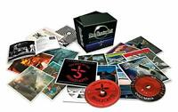 Blue Oyster Cult - The Columbia Albums Collection [CD]