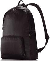 reisenthel mini maxi rucksack Reisetasche schwarz NEU