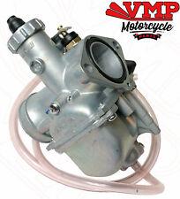 26mm VM22 Mikuni Carburettor Carburetter Carb 110cc 125cc 140cc Pitbike Dirtbike