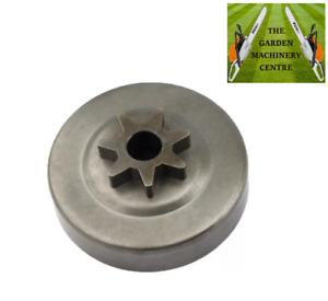 CHAINSAW CLUTCH DRUM SPROCKET : STIHL 029 039 MS290 MS310 MS390 034 036 MS360