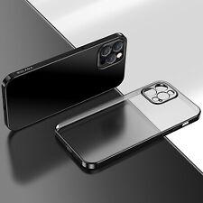 Phone Case for Sulada iPhone13pro iPhone 13pro Max iPhone 13 iPhone 13Mini