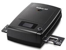 Reflecta ProScan 10T Flachbettscanner
