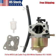 Buy replacement carburetor 210028 061