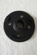 Bowflex 1090 replacement parts  disk 3 Free P&P