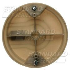 Distributor Rotor Standard DR311T