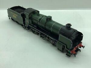 Bachmann OO 32-155 2-6-0 N class SR   DK