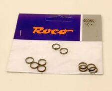 Roco 40069 Haftreifen Spur H0 ( 16 5mm )