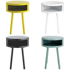 Habitat Modern Tables