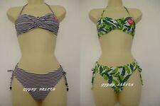 Primark Polyamide Swimwear Briefs Bandeau for Women