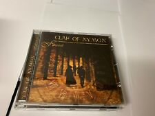 Clan of Xymox / Farewell - 10 Tracks CD 4042564008654 V NR MINT ALL ROUND
