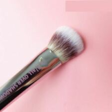 for Ulta Live Beauty Fully All-Over Eye Shadow Brush #216 NEW