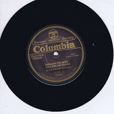 BLIND WILLIE JOHNSON - IT'S NOBODY'S FAULT BUT MINE (Rare 1927 BLUES Classic)