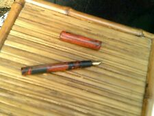 More details for watermans ideal fountain pen