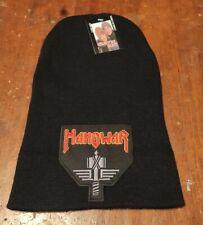MANOWAR Skull Cap Hat Manowar HAT