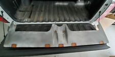 73-87  C10 Chevy GMC Pickup Suburban  Blazer Lund 19009 Cab Roof Lighted Visor