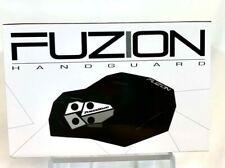 Powermad Fuzion Handguards (snowmobile)
