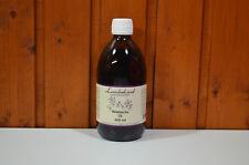 (32,90 €/l) Lunderland Wildlachsöl 500 ml