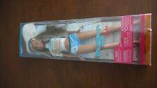 Mattel Barbie California Girl     NEW IN  open BOX