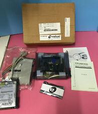AValue Technology AMD Geode LX800@0.9W PC/104+ CPU Module Kit