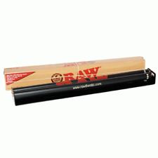 RAW Extra Large 12 Inch Rolling Machine - UK Seller
