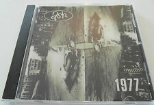ASH - 1977 (CD ALBUM 1996) Used Very Good