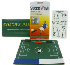 Soccer Pal training Accessory _ COACHES Guide