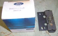 NOS 1978-1979 Ford LTD, Fairmont, or Granada Dash Heater Switch  NEW Original