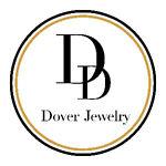 Dover Jewelry