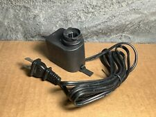 Aquaclear 20 30 50 70 Energizer Motor   Never Used   Old Store Stock