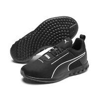 PUMA Carson 2 Concave Sneakers JR Kids Shoe Kids