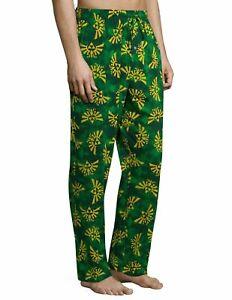 The Legend of Zelda - Comfy Nintendo Sleepwear Lounge Pants! (XL)