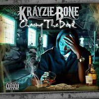 Krayzie Bone - Chasing the Devil [New CD]