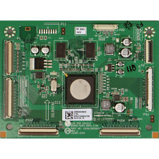 Scheda Control LG EBR63526904 EAX61300301 50PK250 50PK540 50PK550 50PK750